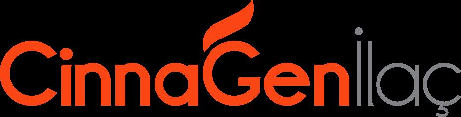 cinnagen logo